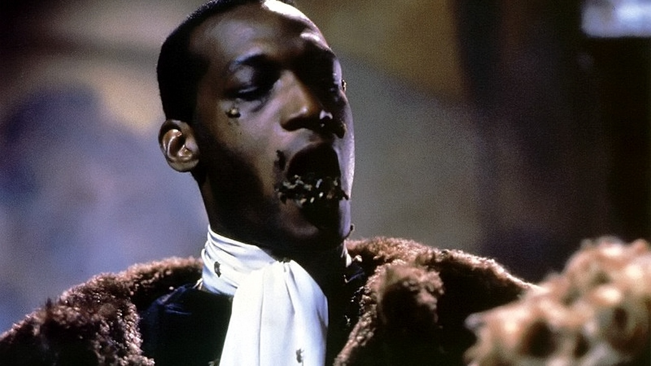 Tony Todd in Candyman (1992)