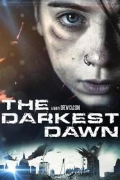 The Darkest Dawn (2016) poster