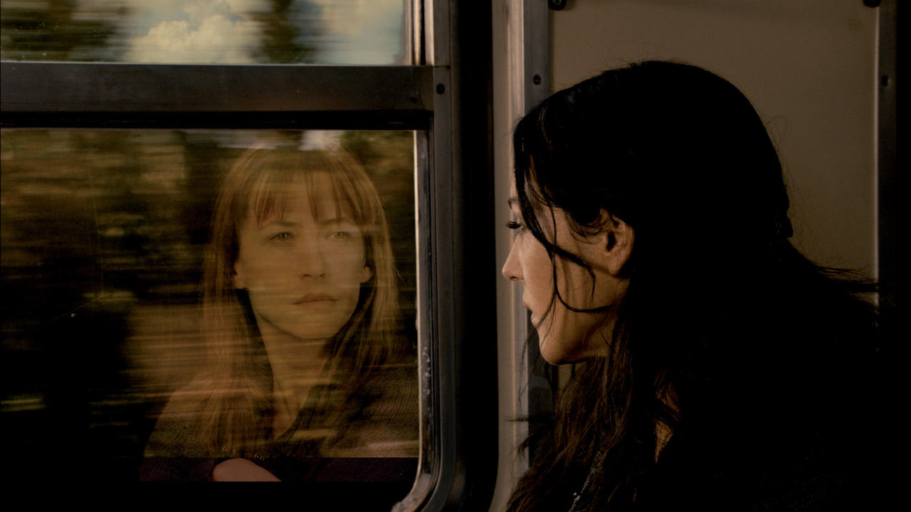 Don't Look Back (2009)