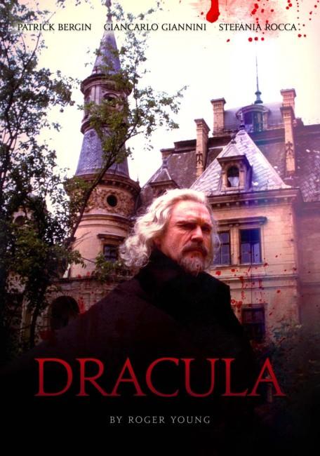 Dracula (2002) poster