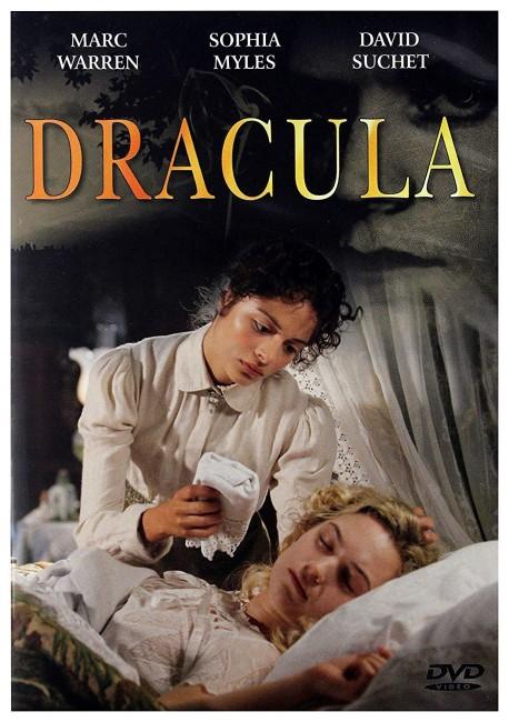 Dracula (2006) poster