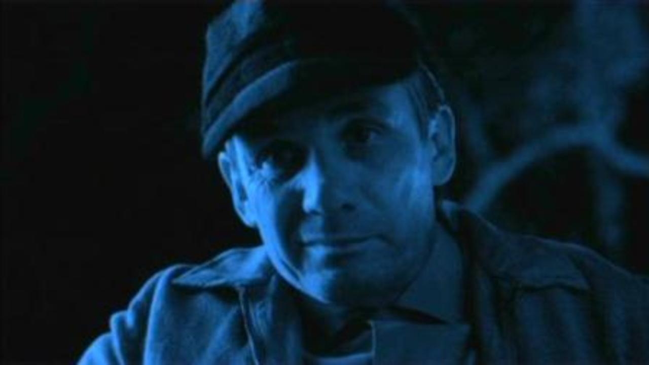 Steve Raislback as Ed Gein (2000)