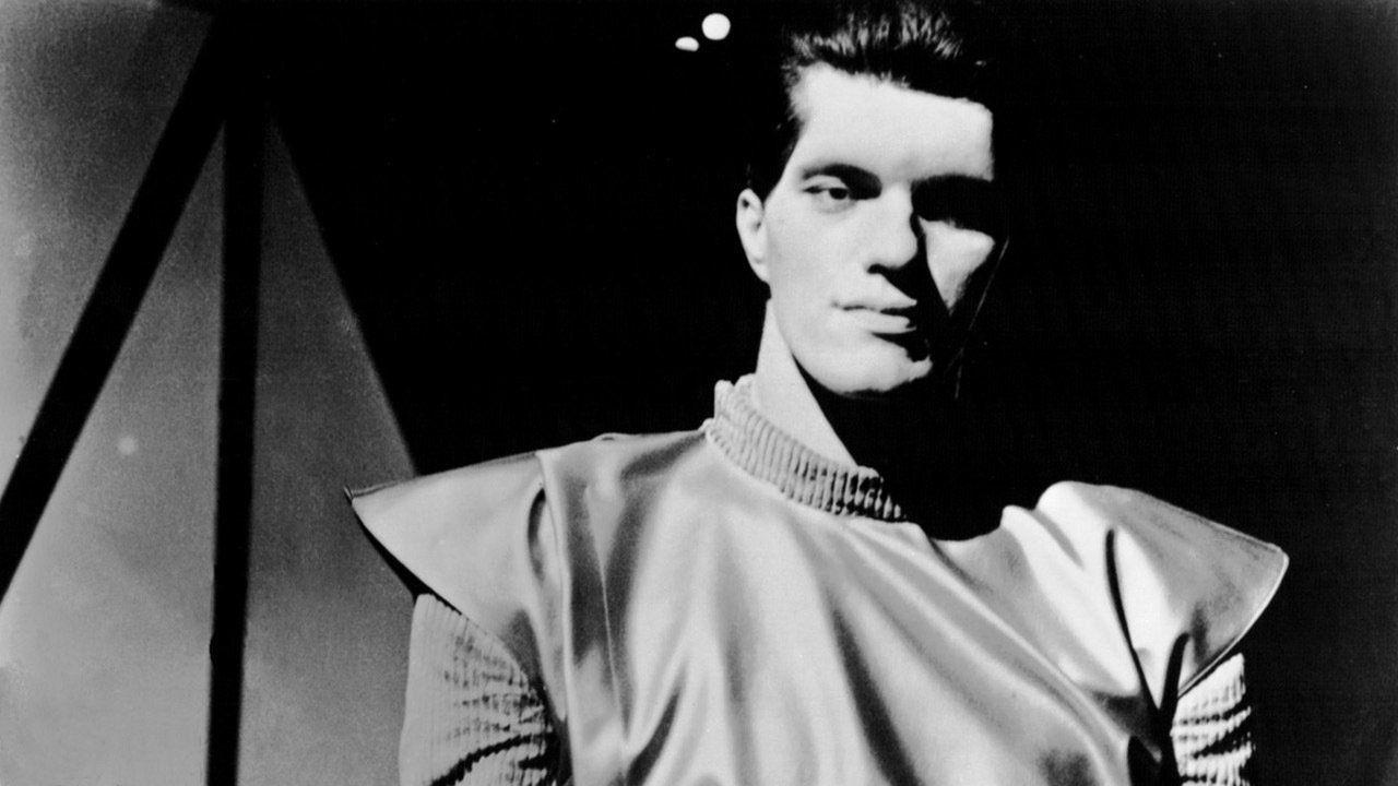 Richard Kiel as Kolos in The Human Duplicators (1965)