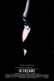 In Dreams (1999) poster