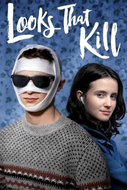Looks That Kill (2020) poster