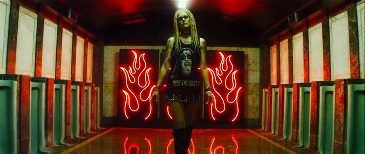 in The Lords of Salem (2012)