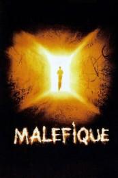 Malefique (2002) poster