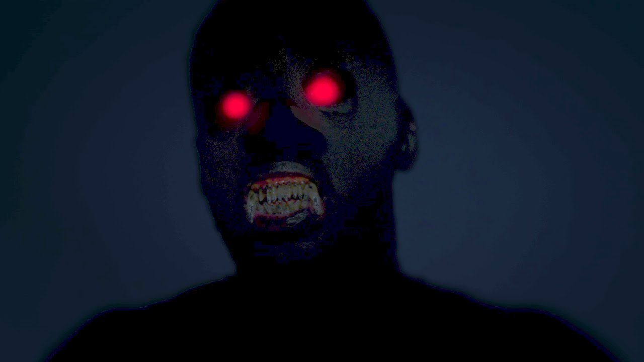The horrors of sleep paralysis in The Nightmare (2015)