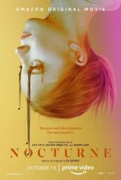 Nocturne (2020) poster