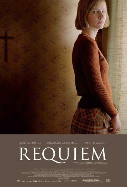 Requiem (2006) poster