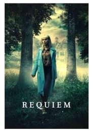 Requiem (2018) poster