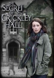 The Secret of Crickley Hall (2012) poster