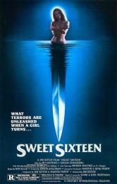 Sweet Sixteen (1983) poster