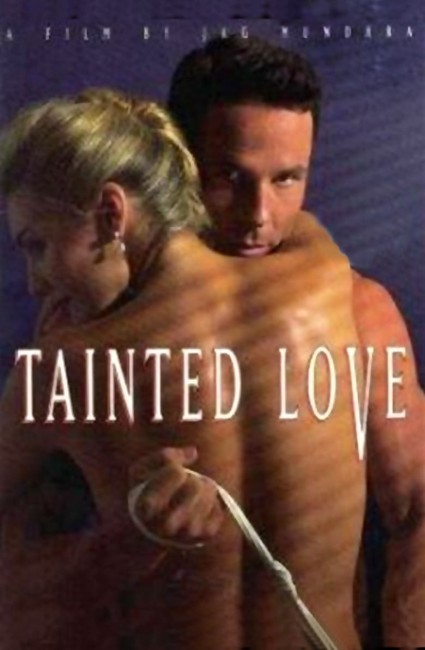 Tainted Love (1995) poster