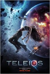 Teleios (2017) poster