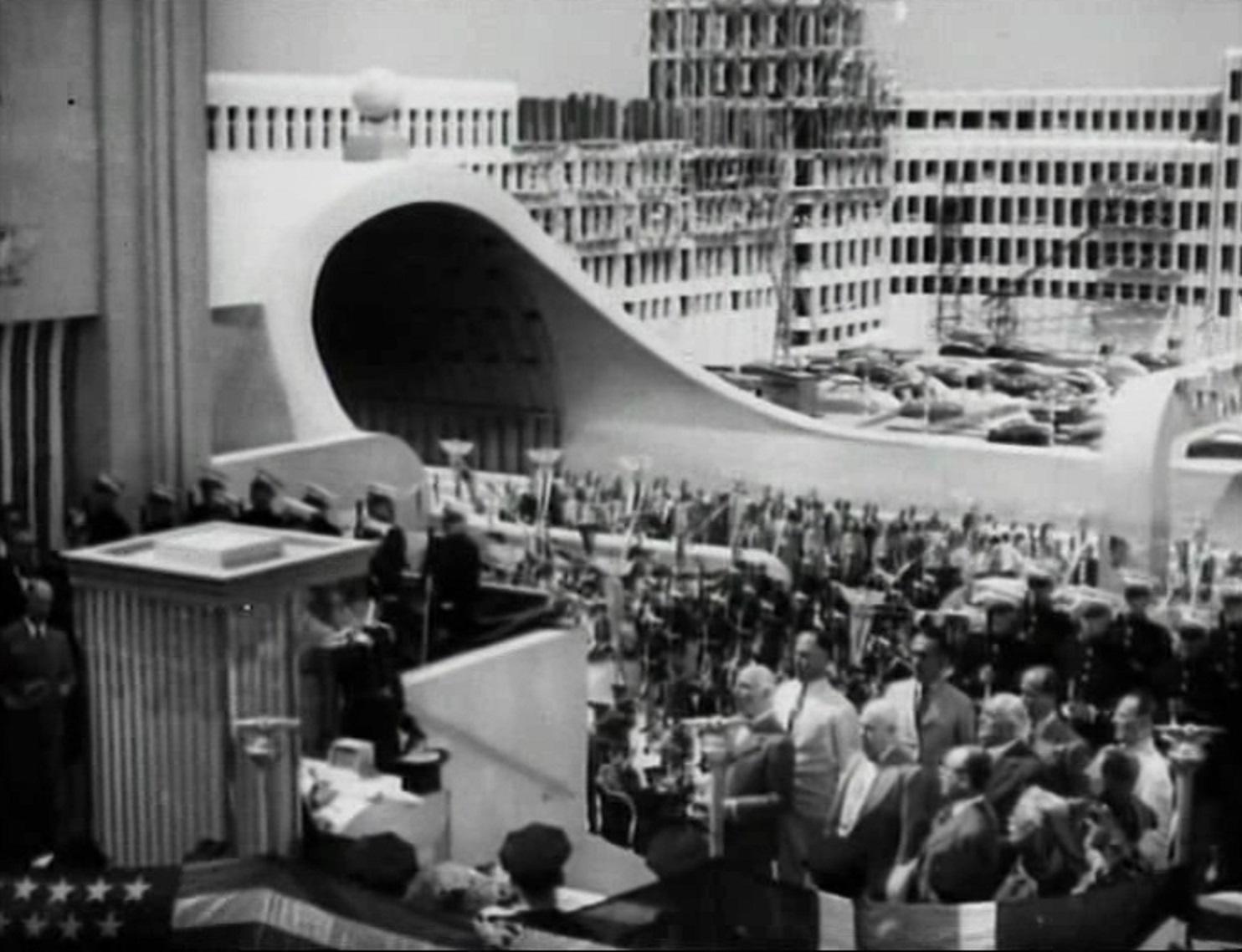 Trans-Atlantic-Tunnel-1935-7.jpg