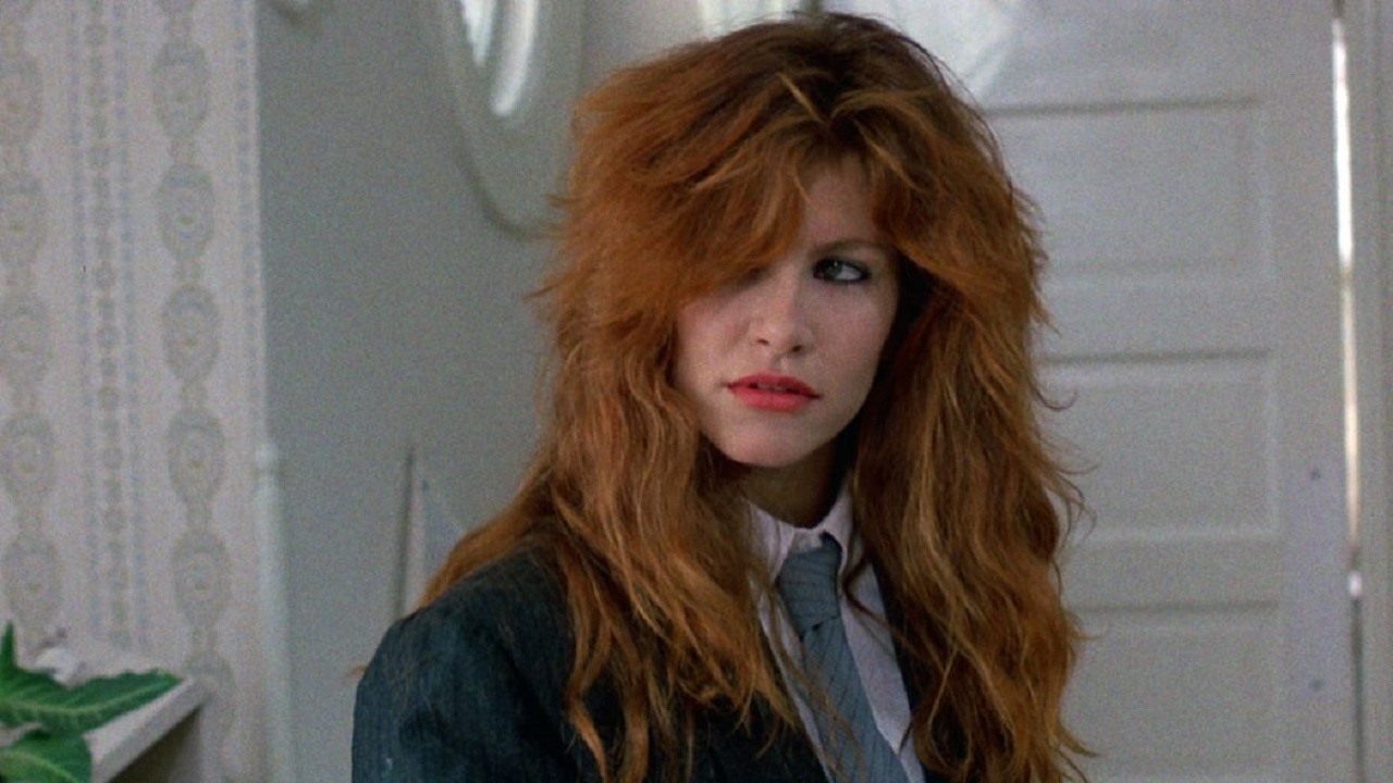 Tawny Kitaen in Witchboard (1986)