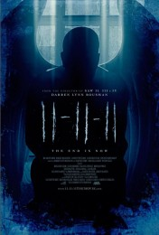 11-11-11 (2011) poster