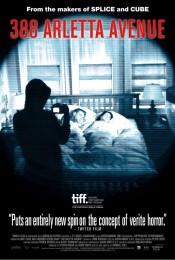 388 Arletta Avenue (2011) poster