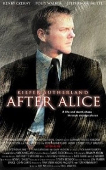 After Alice (1999) poster