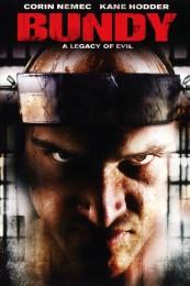 Bundy: An American Icon (2009) poster
