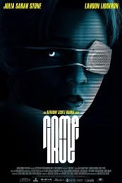 Come True (2020) poster
