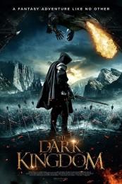 Dark Kingdom (2018) poster
