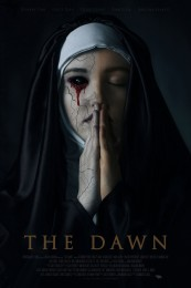 The Dawn (2019) poster
