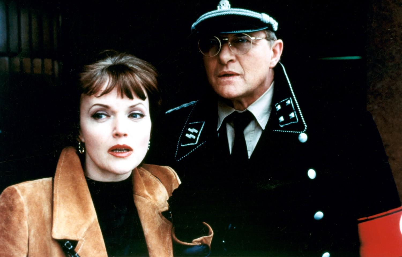 Fatherland (1994) - Moria