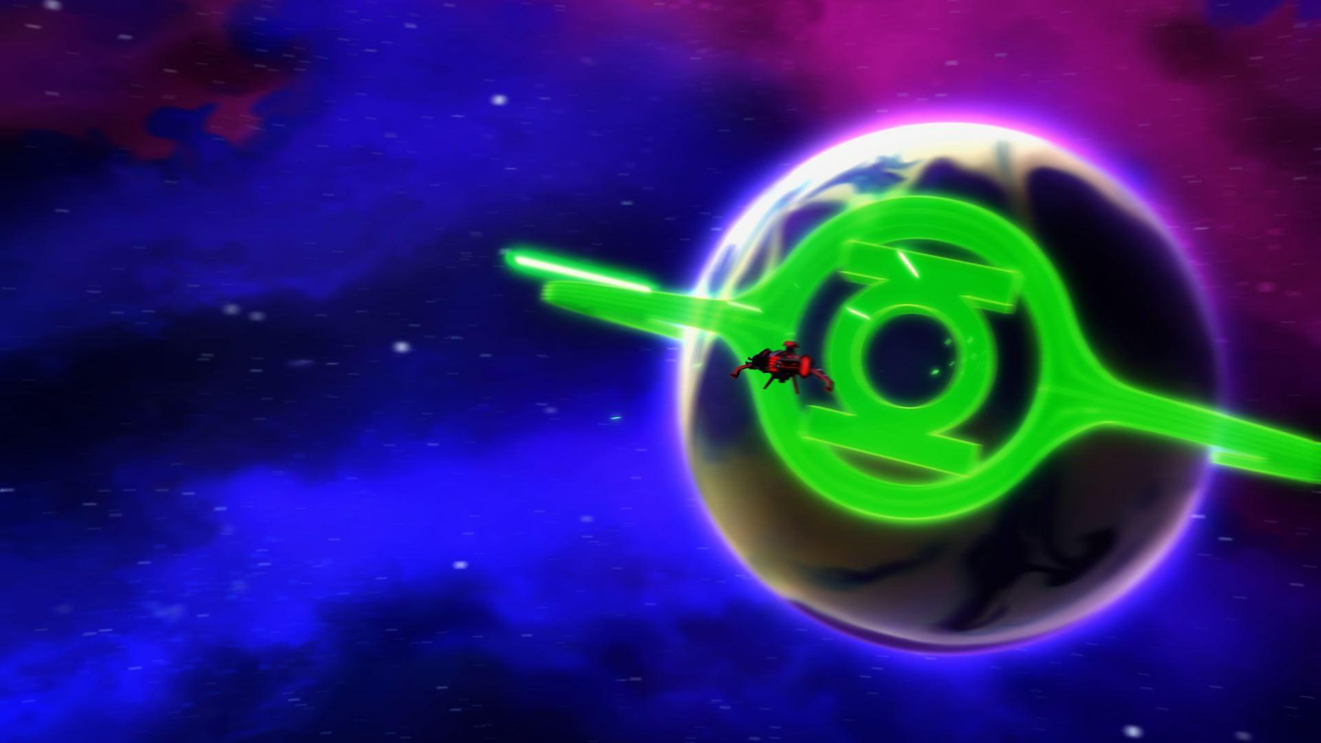https://www.moriareviews.com/rongulator/wp-content/uploads/Green-Lantern-Emerald-Knights-2011-8.jpg