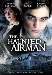 The Haunted Airman (2006) poster