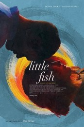 Little Fish (2020) poster