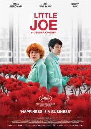 Little Joe (2019) poster
