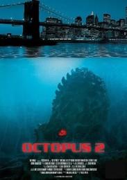 Octopus II (2001) poster
