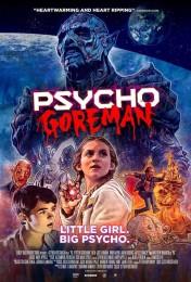 P.G. Psycho Goreman (2020) poster