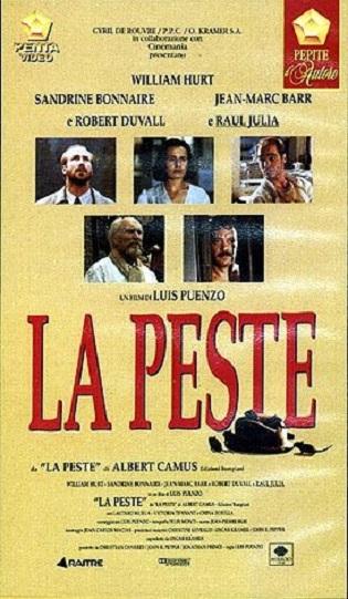 Plague-1992-poster-3.jpg