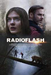 Radioflash (2019) poster