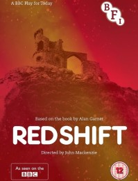 Red Shift (1978) poster