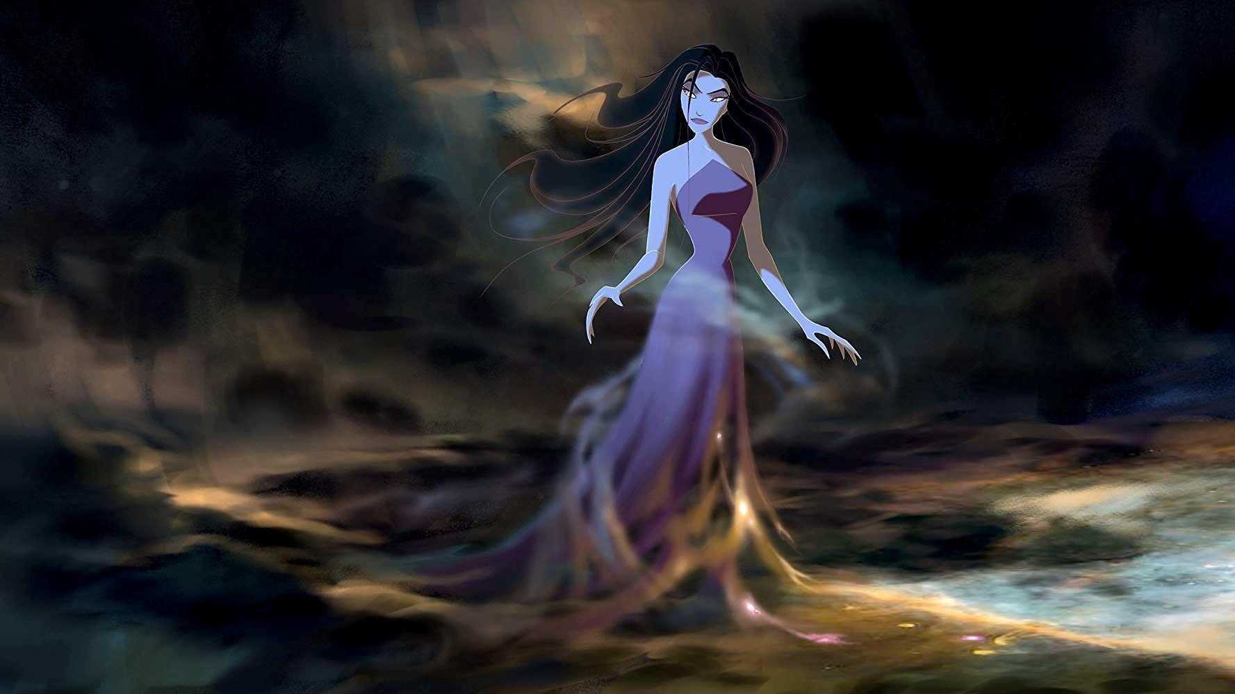 https://www.moriareviews.com/rongulator/wp-content/uploads/Sinbad-Legend-of-the-Seven-Seas-2003-5.jpg